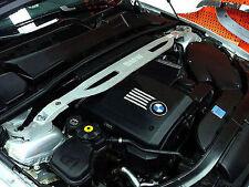 BMW METAL STRUT BRACE BAR E93 323 325 E90 E92 1-series E87 E82 E88