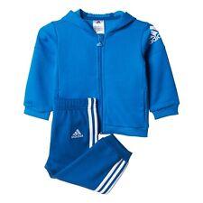 Conjuntos de ropa de niño de 0 a 24 meses adidas