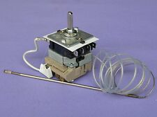 0541001921 OVEN THERMOSTAT SUITS CHEF,SIMPSON,WESTINGHOUSE OVENS WITH SEP GRILL