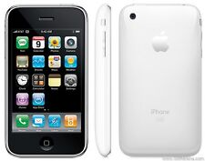 Apple Iphone 3gs service repair manual