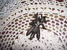 Corn Bunch Autumn Fall Pin