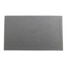 Lenovo ThinkPad TouchPadfolie Sticker für ThinkPad T, W & L T410 T510 T420.. NEU