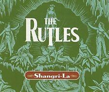 Rutles Shangri-la (1996) [Maxi-CD]