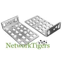 Cisco Catalyst STK-RACKMOUNT-1RU Switch Rack mount Ears Brackets