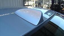 BMW 5 SERIES ANTENNA, FIN TYPE E60,10/03-04/10