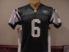 BEAUTIFUL Mark Sanchez New York Jets Youth Sz XL (18-20) Reebok Jersey, NICE!