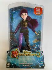 Disney Descendants 2 - Mal Enchanted Sea - NEW & SEALED!