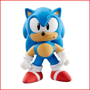 Stretch 06778 Mini Sonic The Hedgehog