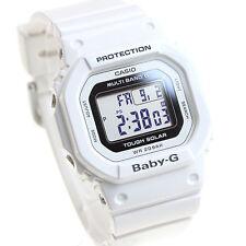 Casio watch BABY-G Tripper BGD-5000-7JF Women's from japan New