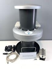Dürr Dental VistaScan Combi für OPG Ceph Intra Bj.2003