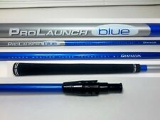 LONG DRIVE Callaway 65S STIFF Grafalloy Blue Driver SHAFT-ROGUE,EPIC,XR,SUB ZERO