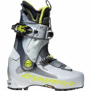 Dynafit TLT7 Performance Alpine Touring Ski Boot Size 26.0  NEW  $899.00