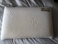 Sealy Posturepedic Memory Support Pillow