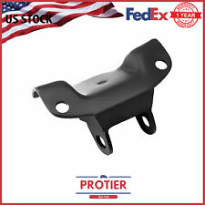 Front Engine Mount for OLDSMOBILE F85 JETFIRE BUICK SPECIAL