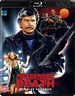 The Messenger Of Death Bluray (UK IMPORT) Blu-Ray NEW