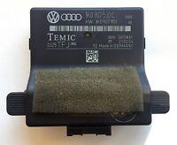 VW GOLF MK5 1.9TDI 04-09 GATEWAY CONTROL MODULE ECU 1K0 907 530 C