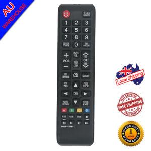 BN5901268D BN59-01268D Remote for Samsung TV A55MU6103W UA55NU7100W UA58NU7103W
