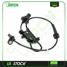 New Speed Sensor Front Passenger Right Side RH For Honda Fit Insight CR-Z 11-12