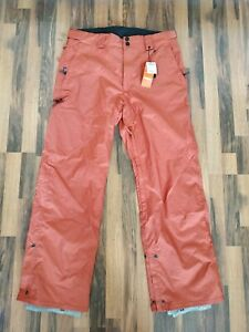 Snowboard trousers XL THIRTYTWO # London B329