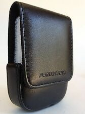 Plantronics Carry Case No Belt Clip version for Voyager PRO HD PRO+ UC Bluetooth