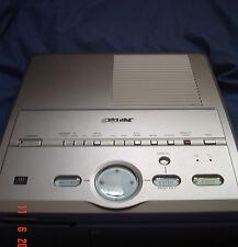 Sony DPP-SV55 Digital Photo Stampante termica con accessori manuali A DISCO