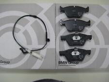 PASTIGLIE freno Set di accessori per BMW 5er f10 f11 f07 6er f12 f13 f06 7er f10-04 ANTERIORE