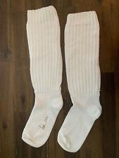 New Vintage Women's E. G. Smith Slouch Socks