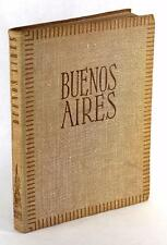 Signed Grete Stern Buenos Aires Horacio Raul Klappenbach Modernist Photography