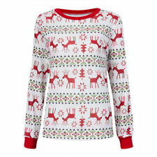 Unbranded Christmas Sleepwear for Women