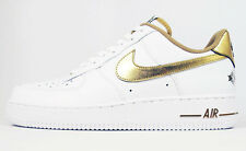NEW 2011 NIKE AIR FORCE 1 LA HOLLYWOOD ALLSTAR EDITION MENS 5Y WOMENS 6.5 RARE!