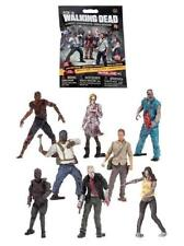 McFarlane Toys The Walking Dead Action Figures