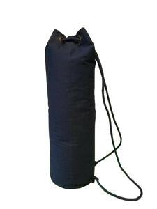 Duffle Bag - Yoga Kit Bag Medium Sport Gym Storage Duffel Bag