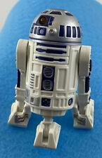 2004 Hasbro R2D2 LFL - Star Wars Action Figure