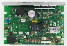Sole Treadmill Control Board Part D020054R D020054 Model Sole F80 2011 S77 2011