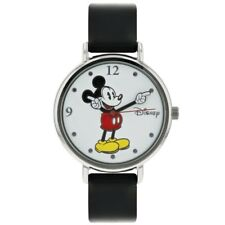 Disney MK1315 Mickey Mouse Watch