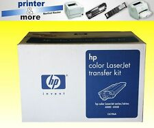C4196A Transferkit für HP LaserJet 4500, 4550 NEU OVP