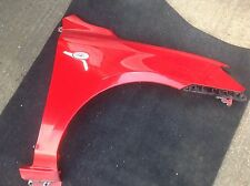 MAZDA 2 2003 1200 D/S Red Wing 03-07