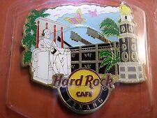 PENANG,Hard Rock Cafe,MAGNET City View Alternative
