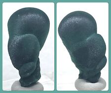 Malachite Specimen Mined In Guangdong China 8g