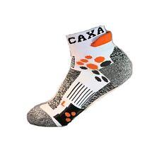 Best Men Sports Socks Professional Marathon Triathlon Quick Dry Anti-Blister
