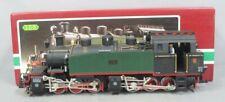 LGB 2085D 0-6-6-0 Mallet Steam Locomotive/Box