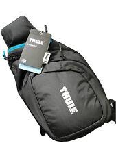 Thule Legend GoPro Sling Pack Camera Bag