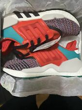 ADIDAS EQT SUPPORT 91/18 US 6 Male Size