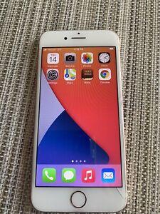 Apple iPhone 7 - 128GB - (Verizon)