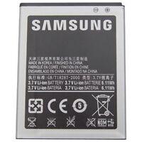 Samsung Batteria originale EB-F1A2GBU per GALAXY S2 I9100 NFC I9100N PLUS I9105