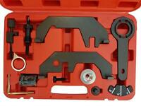 BMW Engine Timing Tool Set for BMW N62/N73