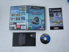 "Wave Race Waverace ""Blue Storm""  Nintendo GameCube (boite) GC PAL FR"