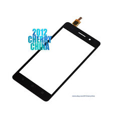 Touch Screen Digitizer For Huawei Honor 4C CHM-U01 / G Play Mini Replacement
