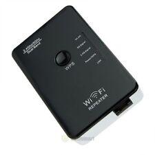 5 ггц Wi-Fi бустеры, расширители и антенны | eBay