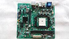 Medion MSI MS-7748 VER:1.0, FM1, DDR3 1600, USB 3.0, HDMI, PCI-E16x